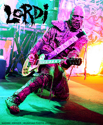 lordi would you love a monsterman lyrics